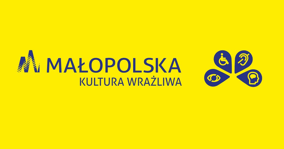 zdjęcie lub grafika do zasobu: Małopolska. Kultura wrażliwa - Małopolska. Kultura wrażliwa, Małopolska. Kultura Wrażliwa