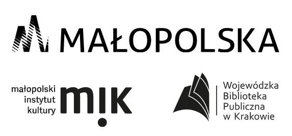 Małopolska, Małopolski Instytut Kultury, Wojewódzka Biblioteka Publiczna w Krakowie